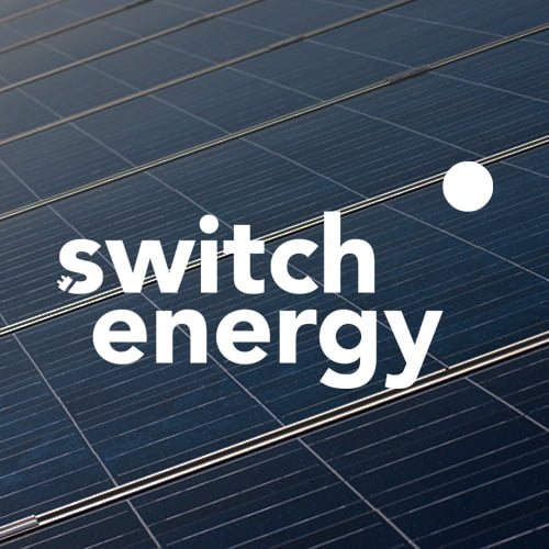Switch Energy
